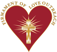 Firmament Of Love Outreach Ministry, Logo